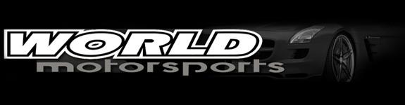 World Motorsports