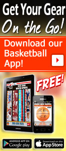 Download our FREE 2016 Basketball App!
