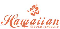 www.hawaiiansilverjewelry.com