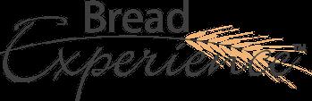 baking-store.breadexperience.com