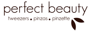 Perfect Beauty Tweezers