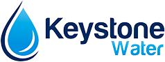 Keystone Water