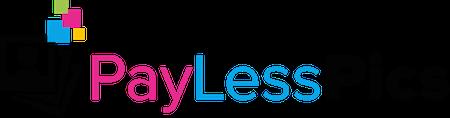 PayLessPics