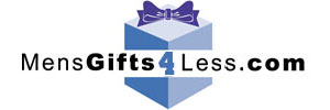 mensgifts4less