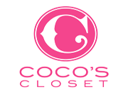 www.cocoscloset.com
