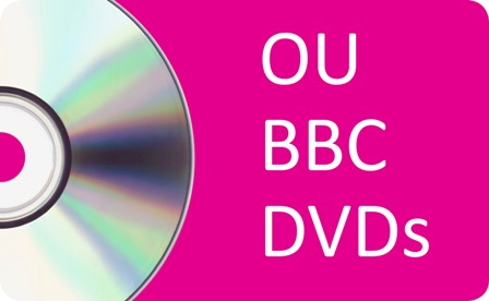 See our range of DVDs