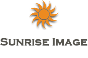 www.sunriseimage.com