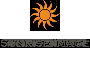 www.sunriseimage.com