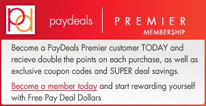 paydeals Premier