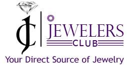 jewelersclub.hostedbywebstore.com