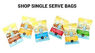 Single Serve Bags