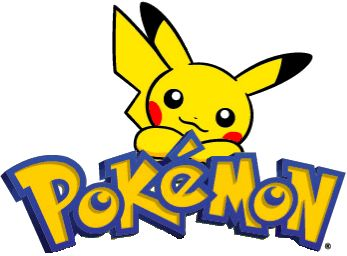 Get all the classic Pokemon merchandise, hats, t shirts, and more sold here.