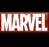 Find official Marvel Tee Shirts, Hats, & tons of unique merchandise from TeeShirtPalace.