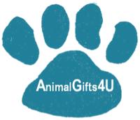 www.animalgifts4u.co.uk