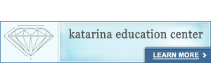 Katarina Education Center