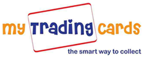 www.mytradingcards.co.uk