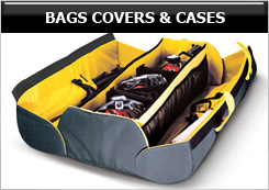 Bags Covers & Cases
