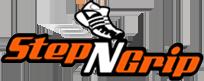 StepnGrip