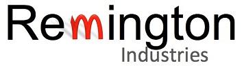 remington-industries.hostedbywebstore.com