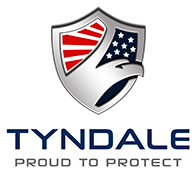 Tyndale - Proud to Protect