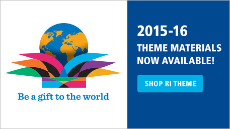 2015-16 Theme Materials Now Available
