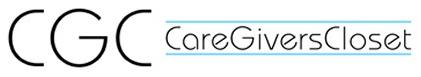 CareGiversClosetLogo
