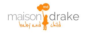 Maison Drake Baby and Child
