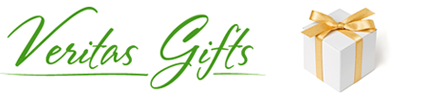 Welcome to Veritas Gifts!
