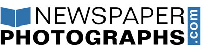 NewspaperPhotographs.com