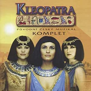 kleopatra software download