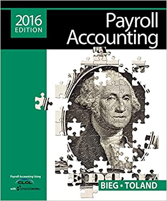 payroll accounting entries pdf