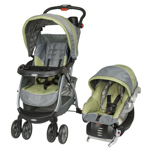 Shop for travel system strollers at Baby Depot. We have stroller & car seat systems from top brands in-stock. Free Shipping available.