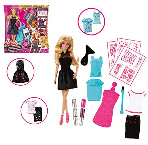 Toys For Girls Age 20 : Toys for girls age imgkid the image kid has it