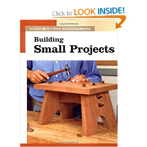 small woodworking projects best of fine woodworking