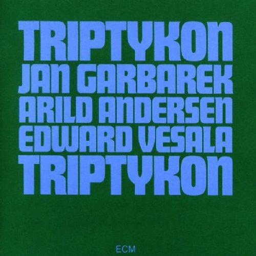 Triptykon