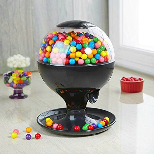Emerson Motion Activated Candy Dispenser ~ Galleon emerson motion activated candy dispenser