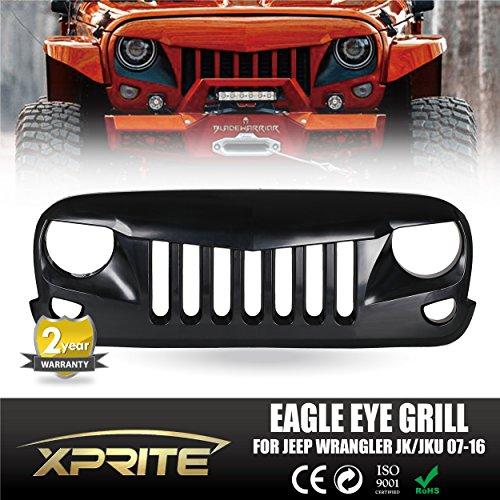 2015-calendre-noire-matte-grille-de-pare-chocs-avant-grille-eagle-eye-pour-jeep-wrangler-rubicon-sah