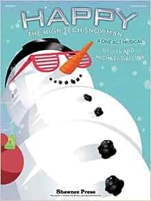 : Jill Gallina, Michael Gallina: 9781458420756: Amazon.com: Books