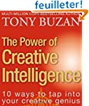 The Power of Creative Intelligence: 1...
