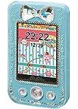 プリパラ プリパス アイドルリンク マカロンミント 【日本おもちゃ大賞2014 ガールズ・トイ部門 大賞】