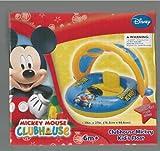 Disney Mickey Mouse Kids Float water