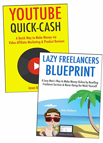 the-lazy-mans-way-to-making-extra-cash-online-freelancing-for-lazy-people-youtube-quick-cash-product
