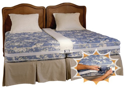 Doubler Plush 24488 Bed