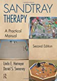 img - for Sandtray Therapy: A Practical Manual, Second Edition book / textbook / text book