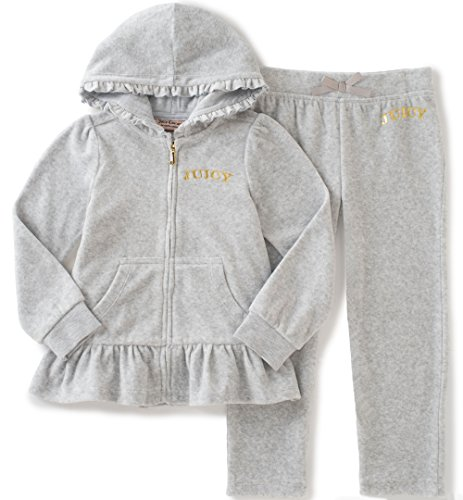 juicy-couture-little-girls-2-piece-velour-hooded-jacket-and-pant-set-gray-5