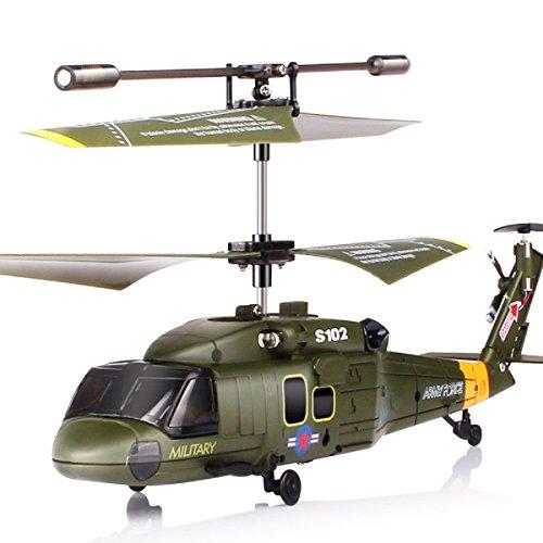 埼玉県、ヘリの救助費用を5分5,000円で徴収開始
