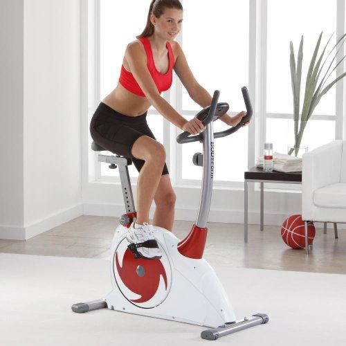 BodyForm Exercise Bike