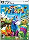 Viva Pinata [UK Import]