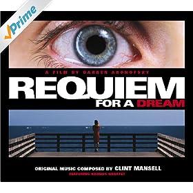 Requiem for a Dream / OST