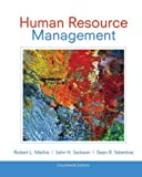 Human Resource Management, 14th ed.